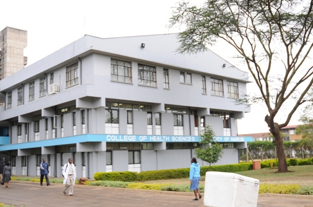 kenyatta university research papers Kenyatta university college of education african journal of education and lifelong learning standing call for papers aim and scope: the african journal of education and lifelong learning (ajell) is a biannual international refereed journal hosted by the.