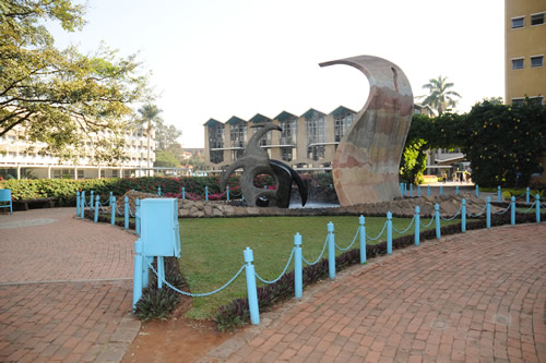 Uon profile university of nairobi for Extra mural courses